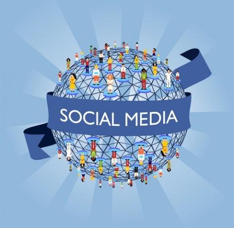 Does social media work for financial planners?